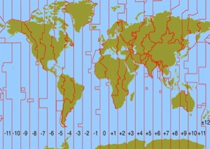 time_zone_map_300