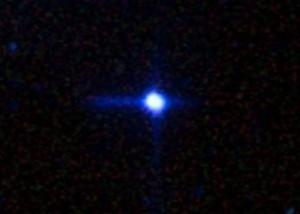 alfa centauri star - photo #17