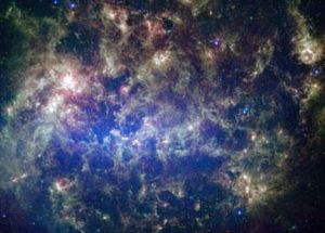 large_magellanic_cloud2