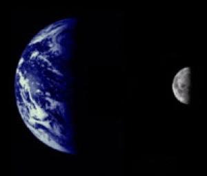 Photo Credit: Northwestern University, JPL, and NASA