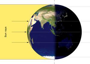 earth_lighting_equinox_300