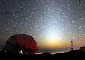Photo Credit: Faulkes Telescope