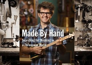 made_by_hand_300