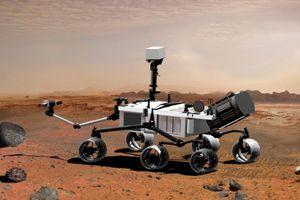 NASA_Curiosity_Rover_300