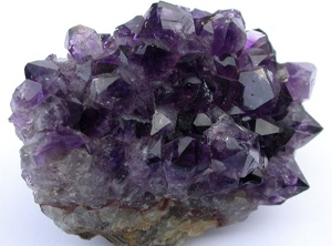 02_february_birthstone_300