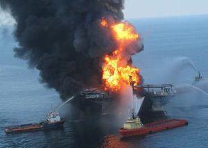 Image Credit: U.S. Coast Guard