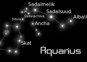 aquarius_black