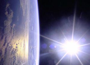 earth_sun_300