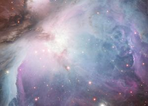 Image Credit:  Igor Chekalin / ESO