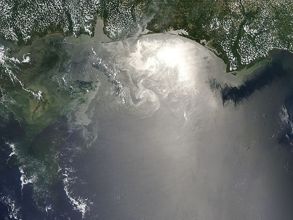 Barrier islands count higher than previously thought   Earth ...