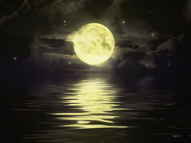 What Are The Full Moon Names Astronomy Essentials Earthsky