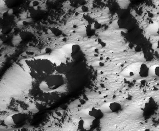 Image Credit: NASA/JPL/Space Science Institute