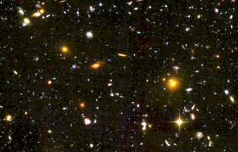 Image Credit: NASA, ESA, et al