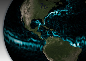 Surface_Currents_NOAA_300