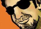 Lead Producer EarthSky en Español Luis Castilla