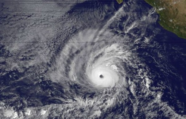 Image result for cyclone kenneth meaning
