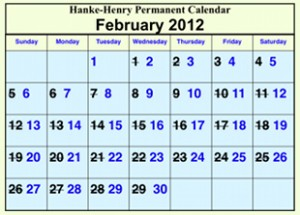 Hanke-Henry_calendar_thumb