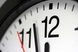 clock_almost_midnight