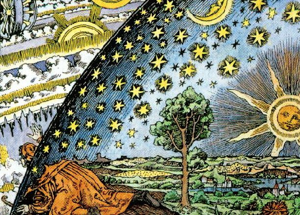 the cosmological stories etiology from the genesis The fall story of genesis 1-11 is not only a theological text it is also an  4  zerzan, john running on emptiness: the pathology of civilization los  this  encourages a reassessment of the economic cosmology of the bible for  example.