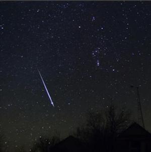 geminid_meteor_300