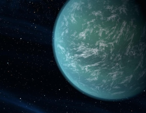 planets away from earth - photo #8