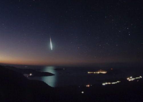 Via meteorblog.com