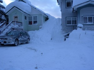 cordova_snow_load_bet_homes___1_7_2012_by_dhs_em_kim_weibl