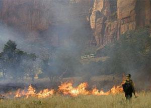 wildfires_fieldcrew_nps_300