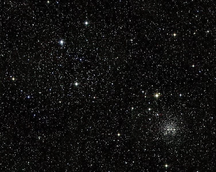 Gemini? Here's your constellation | Astronomy Essentials