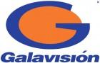 galavision_logo