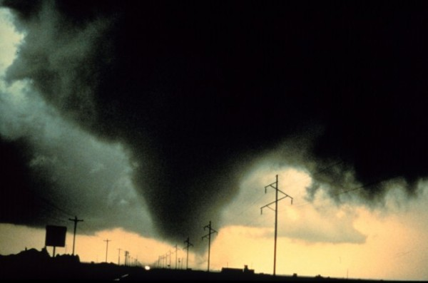 tornado missouri warning kansas system storms noaa library central laboratory severe nssl earth national try oar erl credit