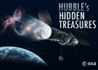 Hubble_hidden_treasures_contest