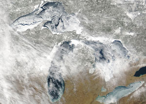 great_lakes_ice_04Mar12_300