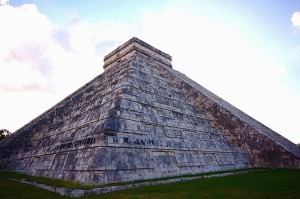 mayan_temple