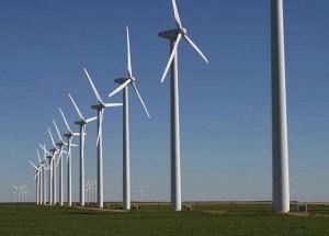 wind_farm_cropped