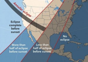 May_20_annular_eclipse_map_cropped