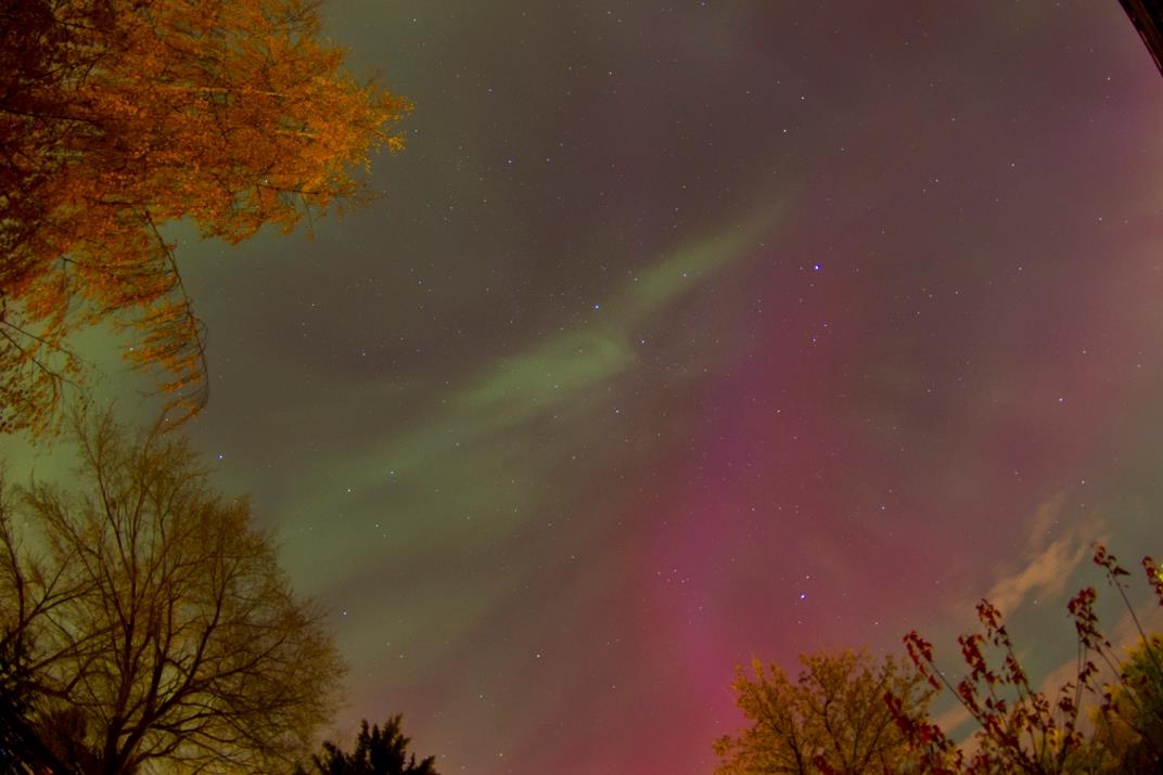 Aurora on pinterest northern lights in norway, the aurora and the