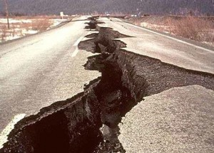 earthquake_crack