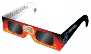 Buy eclipse glasses for May 20/21 eclipse