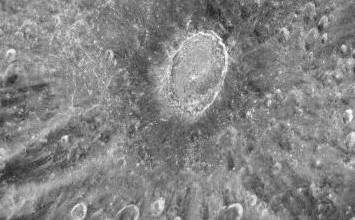 Image Credit: NASA/ESA/D. Ehrenreich