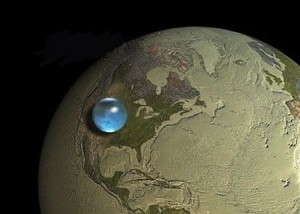 earth_water_bubble_volume_cropped
