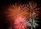 fireworks_flickr_300
