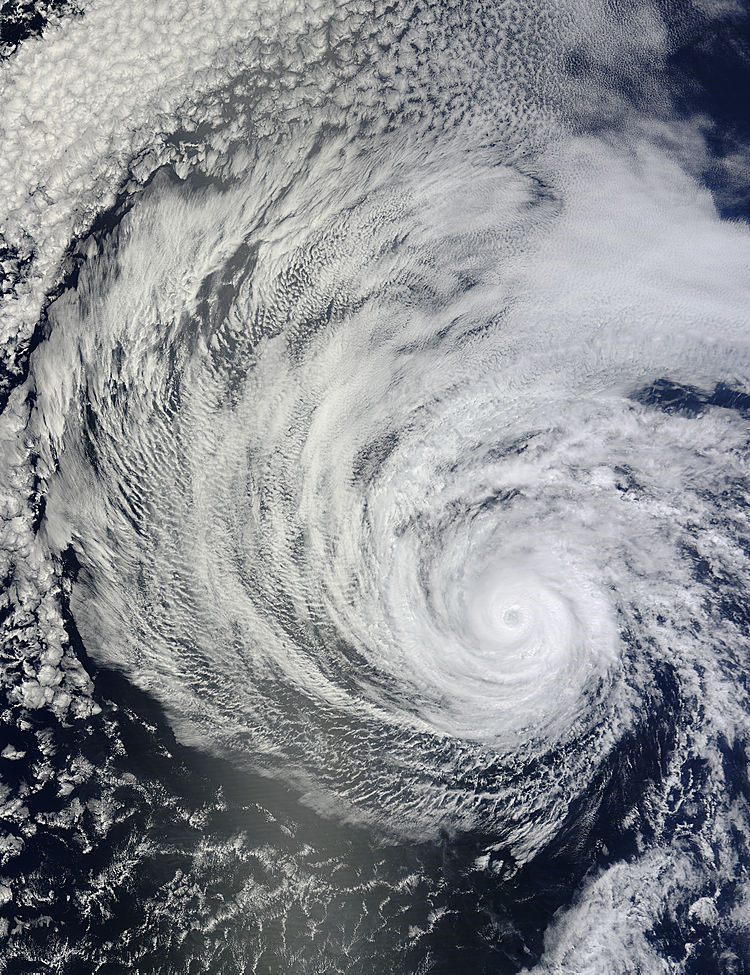 nasa visible satellite - photo #29