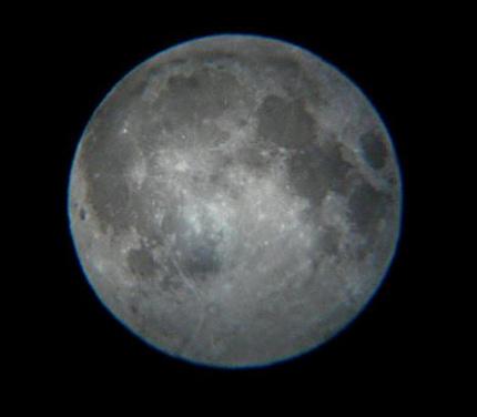 moon_blue_430