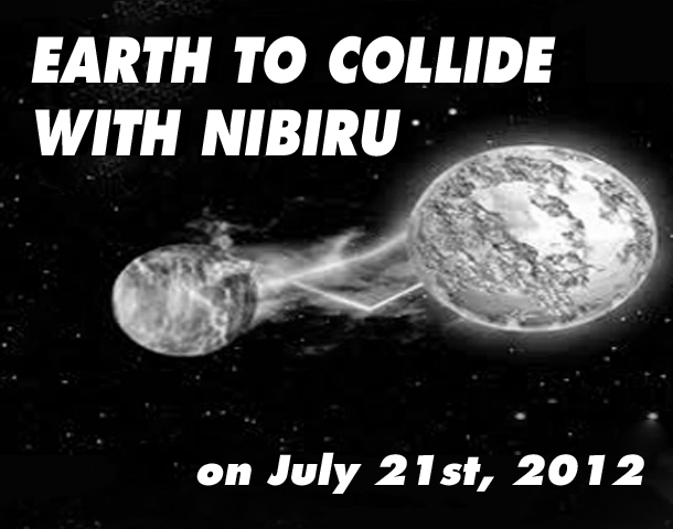 Planet Nibiru is not real | Space | EarthSky