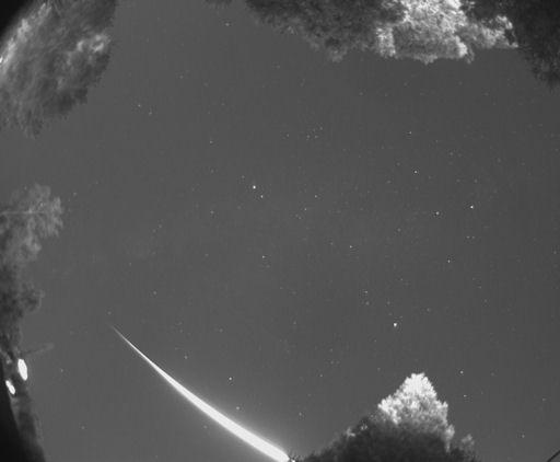 meteor_Bay_Area_10-17-2012_Wes_Jones_SpaceWeather.jpeg