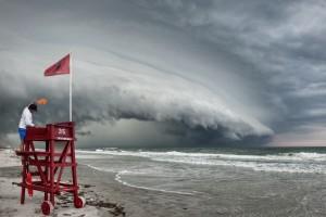 May 15, 2012, Ormond Beach, Florida. Photo credit: Jason Weingart
