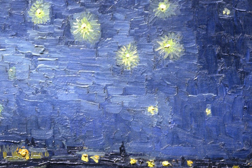 Starry_Night_cropped
