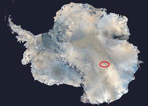 antarctica_volstok_300