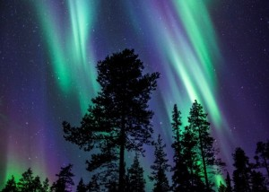 Sept 19, 2012.  Via Antti Pietikainen and Aurora Zone